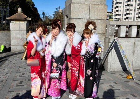 Kimono-world-fashion-trends