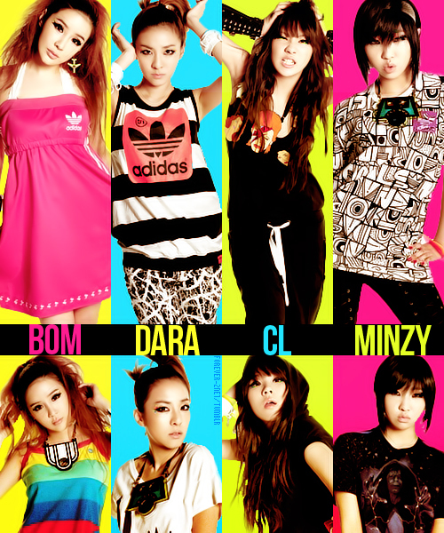 2ne12