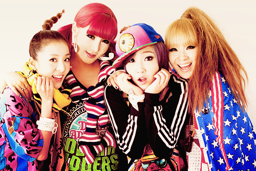 2ne13