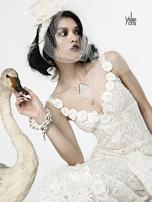 Yolan-Cris-Bridal-2012-Lumiere-Denver-Design-Style