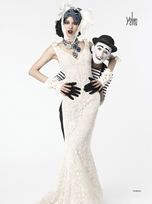 Yolan-Cris-Bridal-2012-Lumiere-Harlem-Design-Style