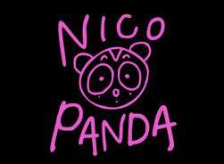 nicopanda3