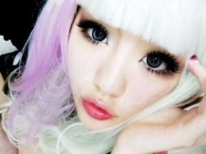 make up1