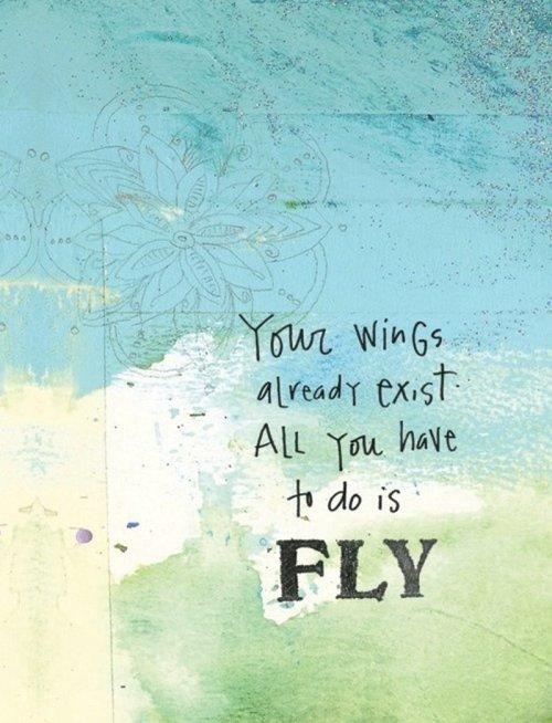 wings2