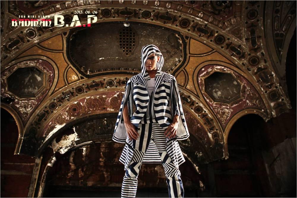 BAP-Bang-Yong-Guk-Himchan_1375229235_af_org
