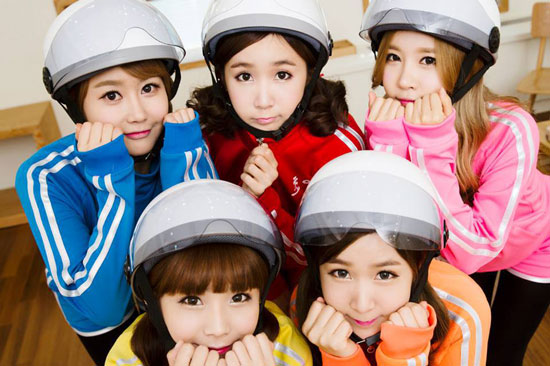 crayon-pop-bar-bar-bar