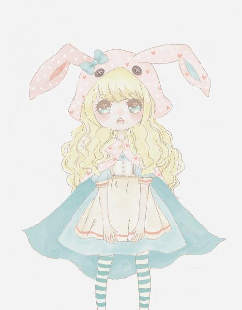 lolita23