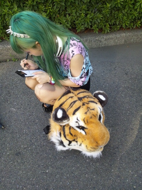 tiger bag2