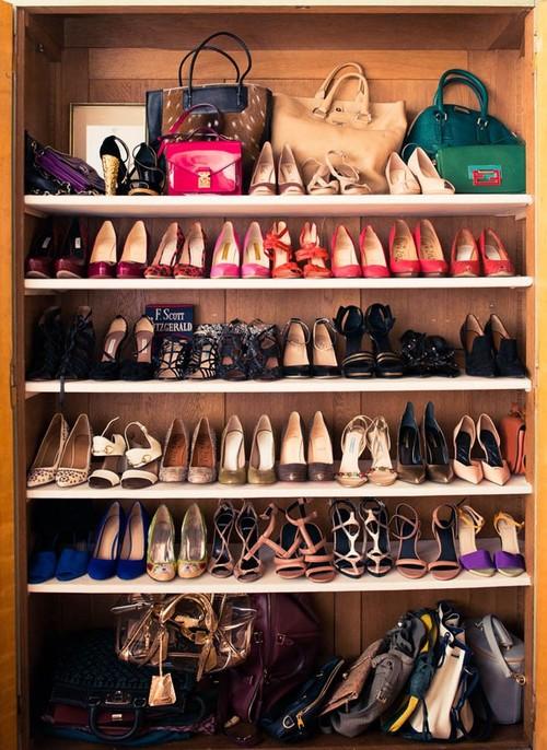 closetmirandakerr