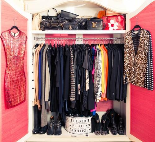 closetmirandakerr2