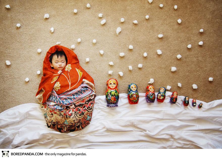creative-baby-photography-queenie-liao-20