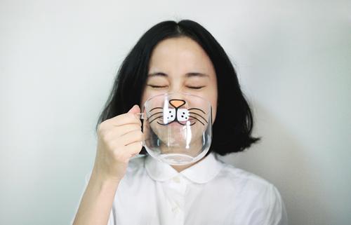 item cat cup