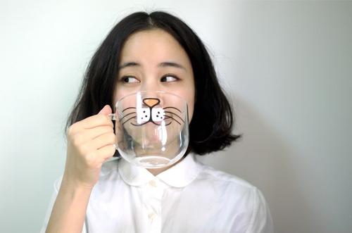 item cat cup2