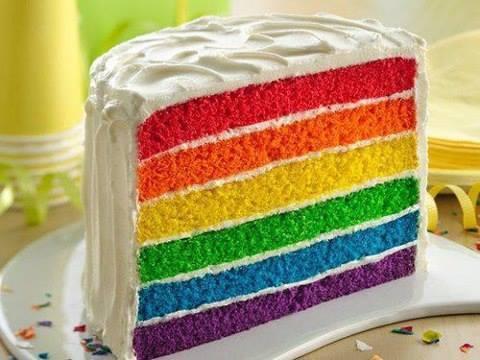 cake ra