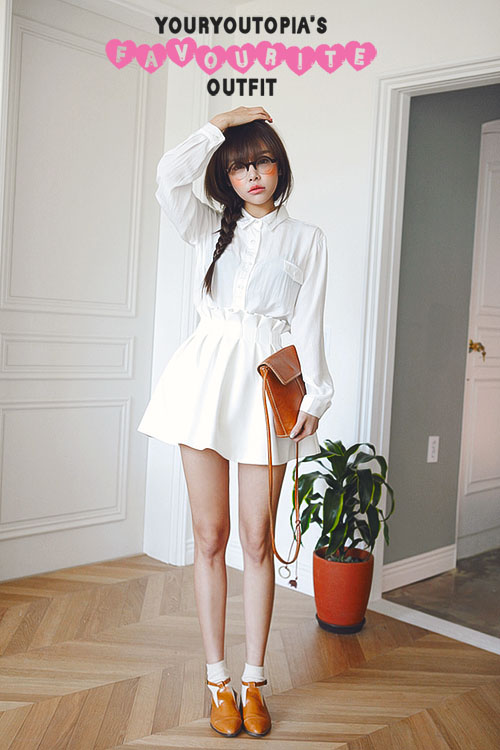outfit334 copy