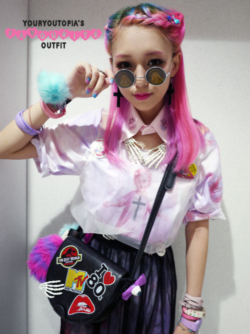 outfit cool copy