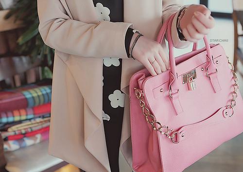 pinkbag4