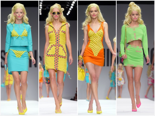 Moschino-barbie-Milan-fashion-week-new-modern-fashion-trend-casual-street-style-5