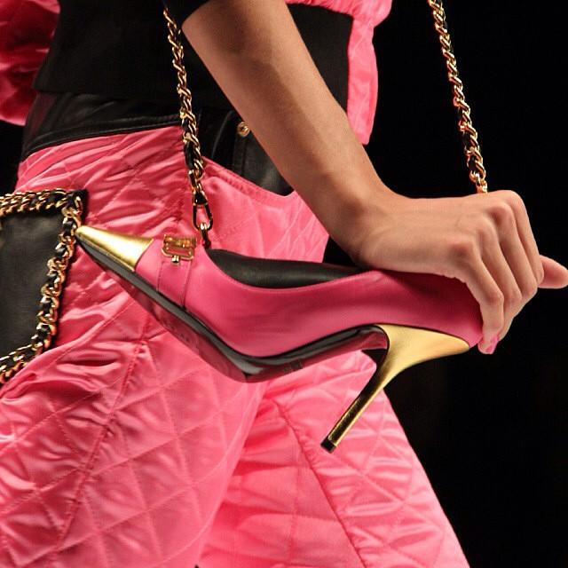 moschino-barbie-desfile-verao2015-4