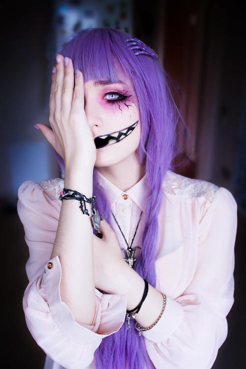 Kawaii Halloween Costumes Your Youtopia